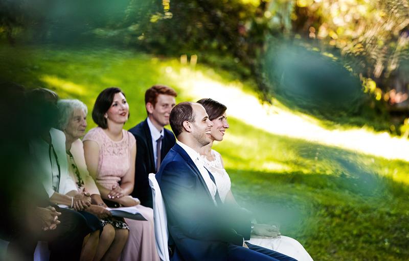 Hochzeitsreportage_Schloss_Heinsheim_0045