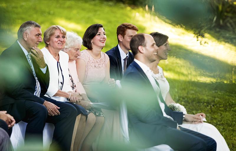 Hochzeitsreportage_Schloss_Heinsheim_0046