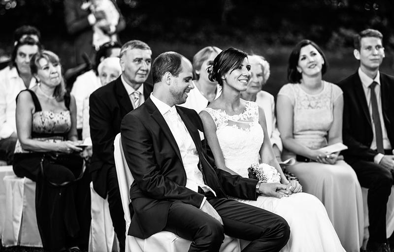 Hochzeitsreportage_Schloss_Heinsheim_0047