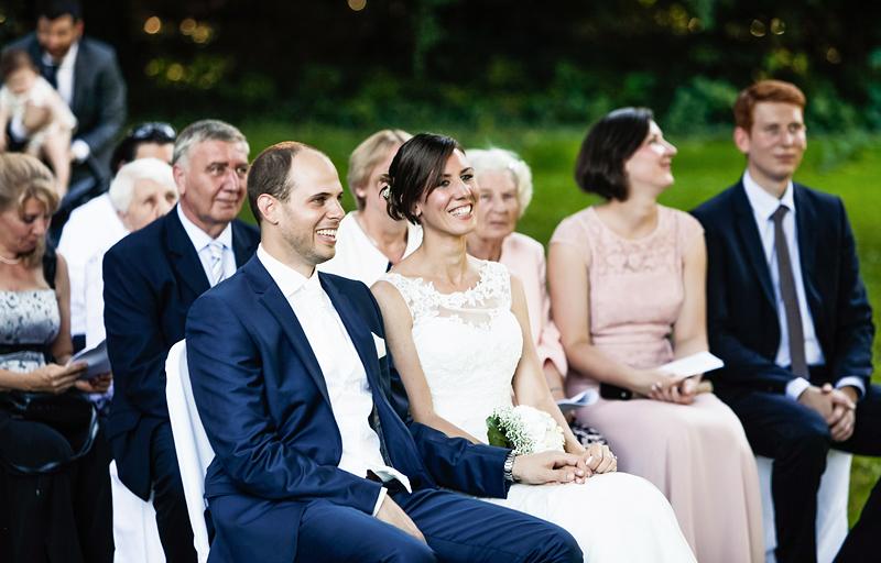 Hochzeitsreportage_Schloss_Heinsheim_0048
