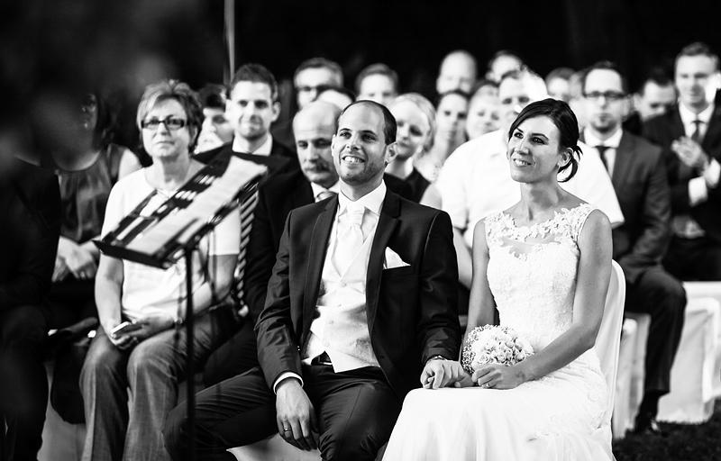 Hochzeitsreportage_Schloss_Heinsheim_0049