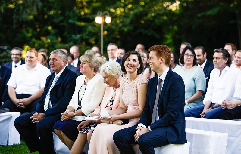 Hochzeitsreportage_Schloss_Heinsheim_0052