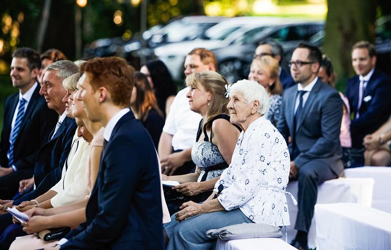 Hochzeitsreportage_Schloss_Heinsheim_0053