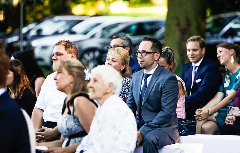 Hochzeitsreportage_Schloss_Heinsheim_0054