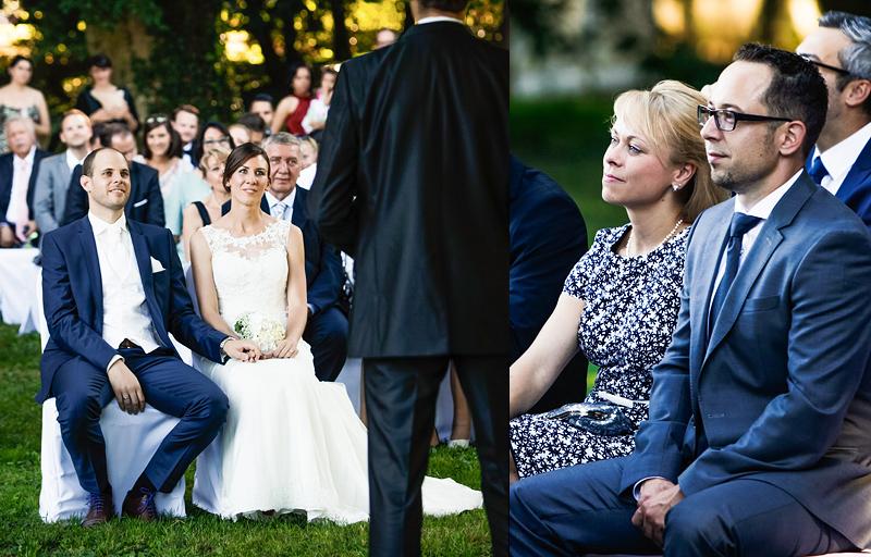 Hochzeitsreportage_Schloss_Heinsheim_0056