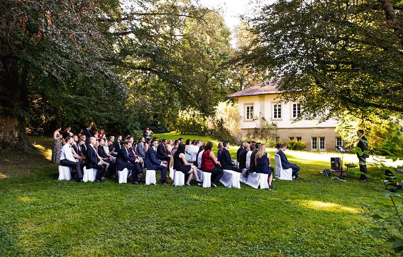 Hochzeitsreportage_Schloss_Heinsheim_0058