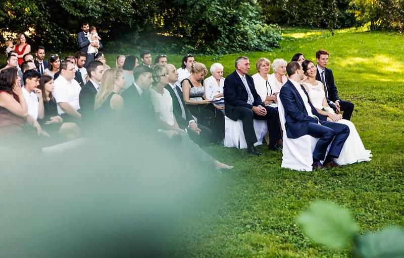 Hochzeitsreportage_Schloss_Heinsheim_0059