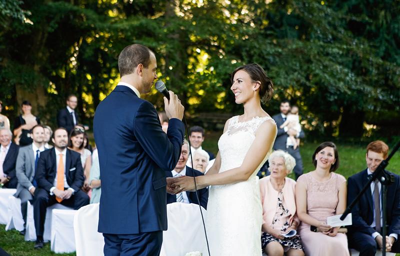 Hochzeitsreportage_Schloss_Heinsheim_0060