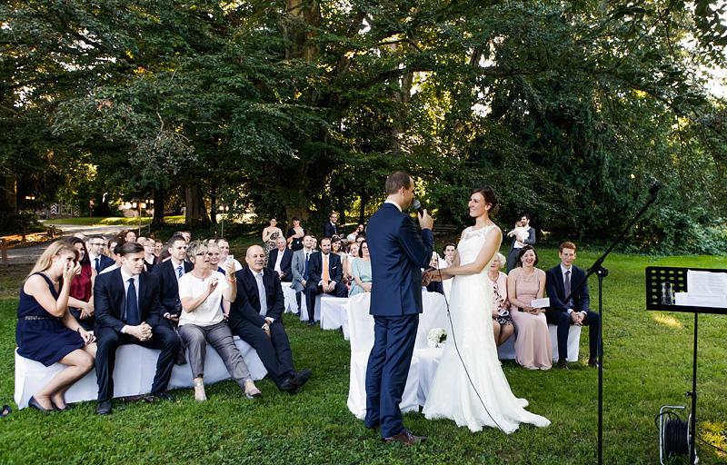 Hochzeitsreportage_Schloss_Heinsheim_0061