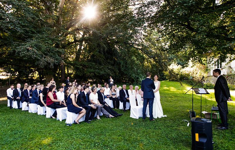 Hochzeitsreportage_Schloss_Heinsheim_0062