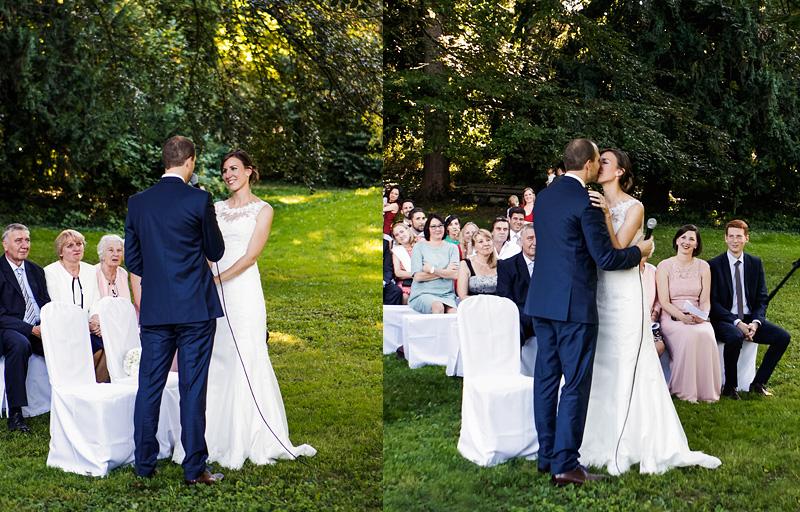Hochzeitsreportage_Schloss_Heinsheim_0063