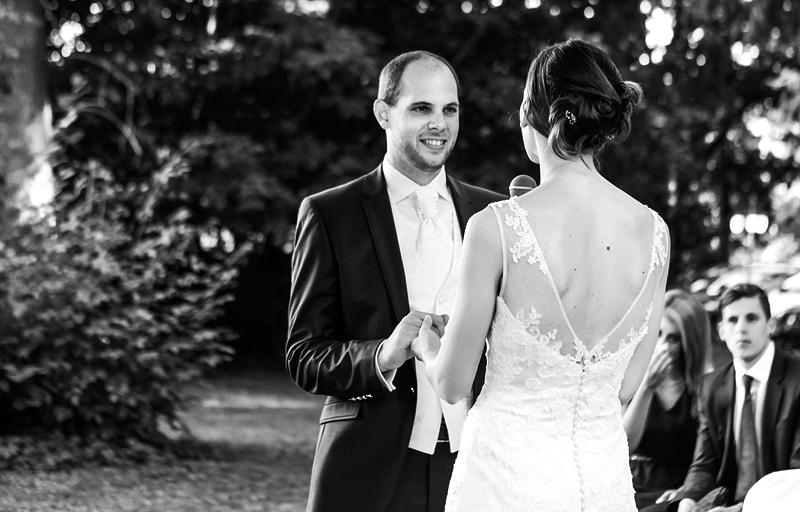 Hochzeitsreportage_Schloss_Heinsheim_0065