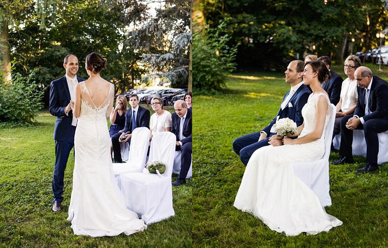 Hochzeitsreportage_Schloss_Heinsheim_0066