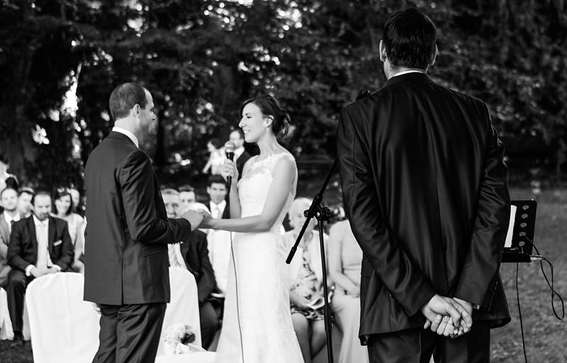 Hochzeitsreportage_Schloss_Heinsheim_0067