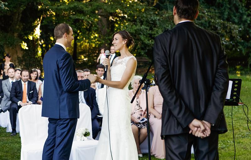 Hochzeitsreportage_Schloss_Heinsheim_0068