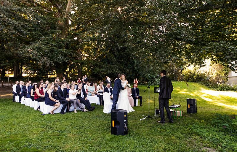 Hochzeitsreportage_Schloss_Heinsheim_0069