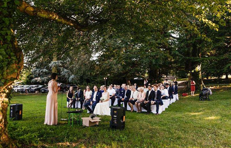 Hochzeitsreportage_Schloss_Heinsheim_0071