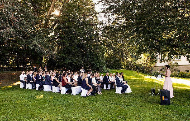 Hochzeitsreportage_Schloss_Heinsheim_0072