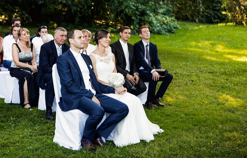 Hochzeitsreportage_Schloss_Heinsheim_0073