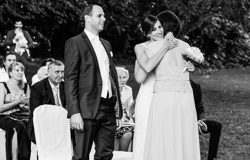 Hochzeitsreportage_Schloss_Heinsheim_0074