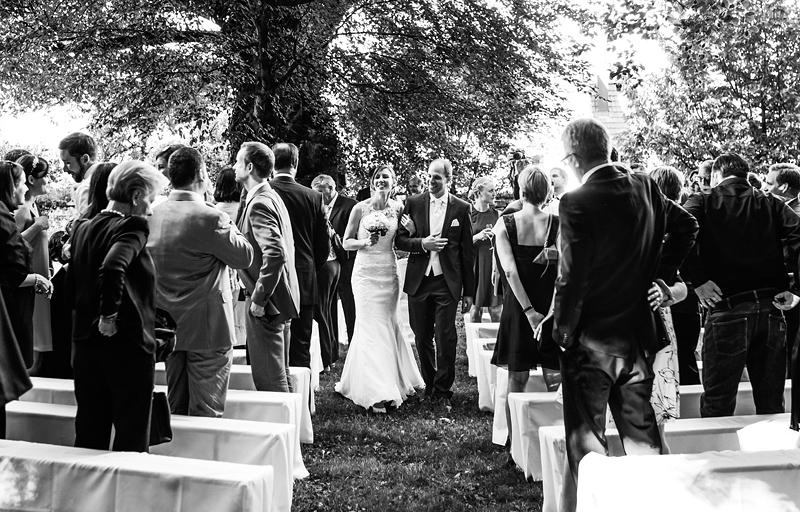 Hochzeitsreportage_Schloss_Heinsheim_0076