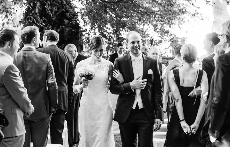 Hochzeitsreportage_Schloss_Heinsheim_0077