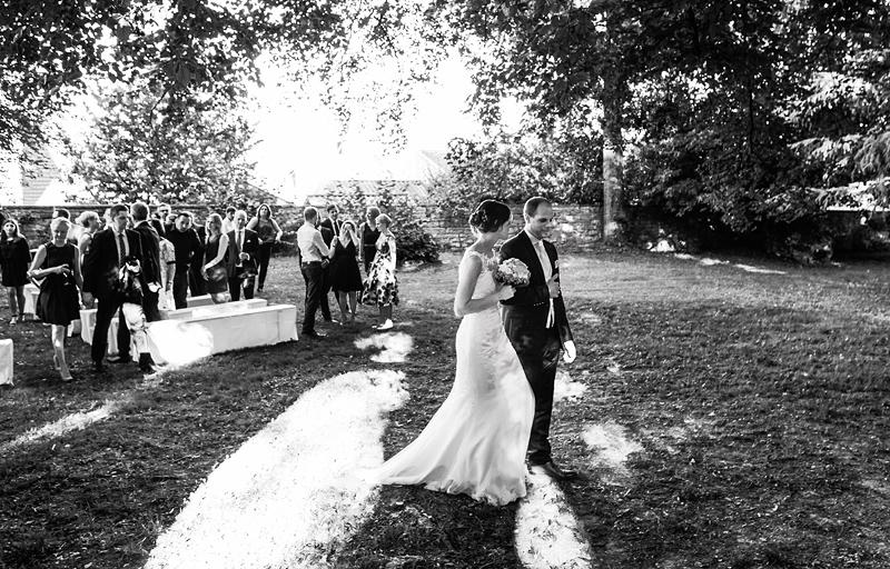 Hochzeitsreportage_Schloss_Heinsheim_0079