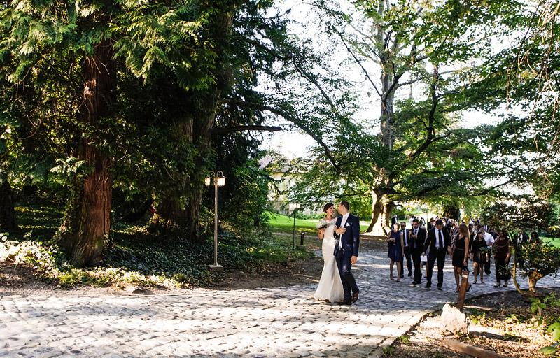 Hochzeitsreportage_Schloss_Heinsheim_0080