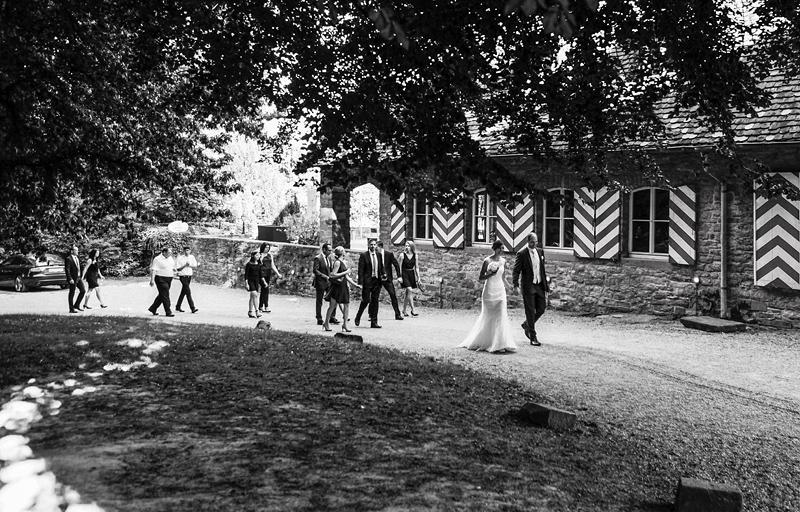 Hochzeitsreportage_Schloss_Heinsheim_0081