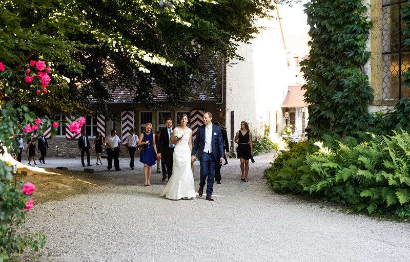 Hochzeitsreportage_Schloss_Heinsheim_0082