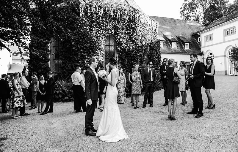 Hochzeitsreportage_Schloss_Heinsheim_0083