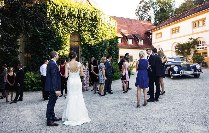 Hochzeitsreportage_Schloss_Heinsheim_0084