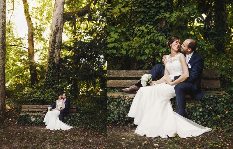Hochzeitsreportage_Schloss_Heinsheim_0085