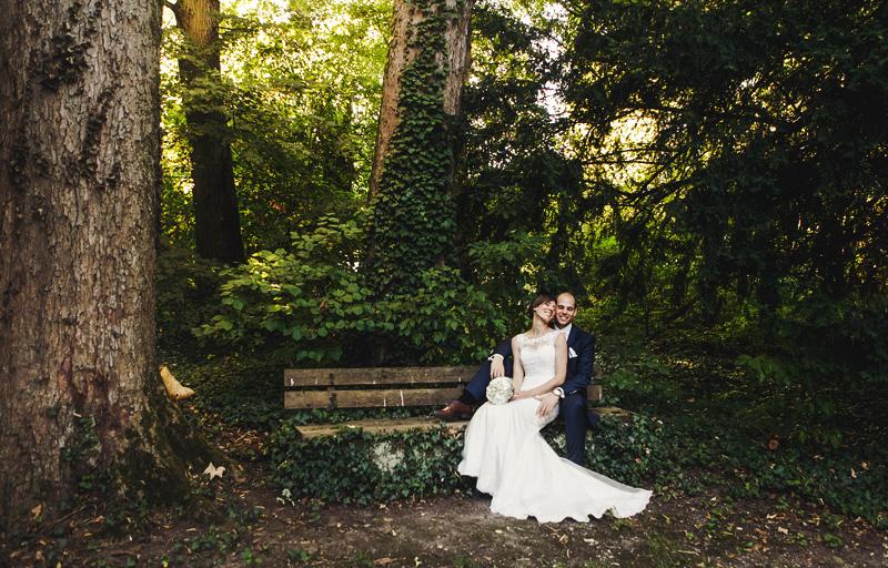 Hochzeitsreportage_Schloss_Heinsheim_0087