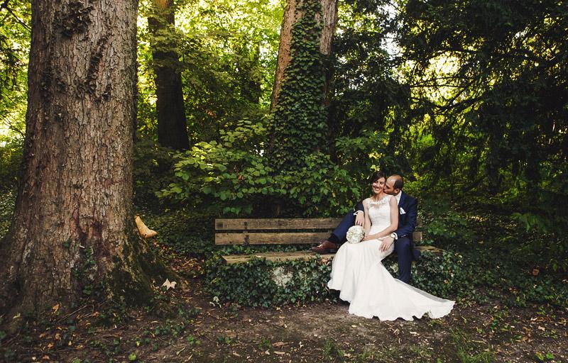 Hochzeitsreportage_Schloss_Heinsheim_0088
