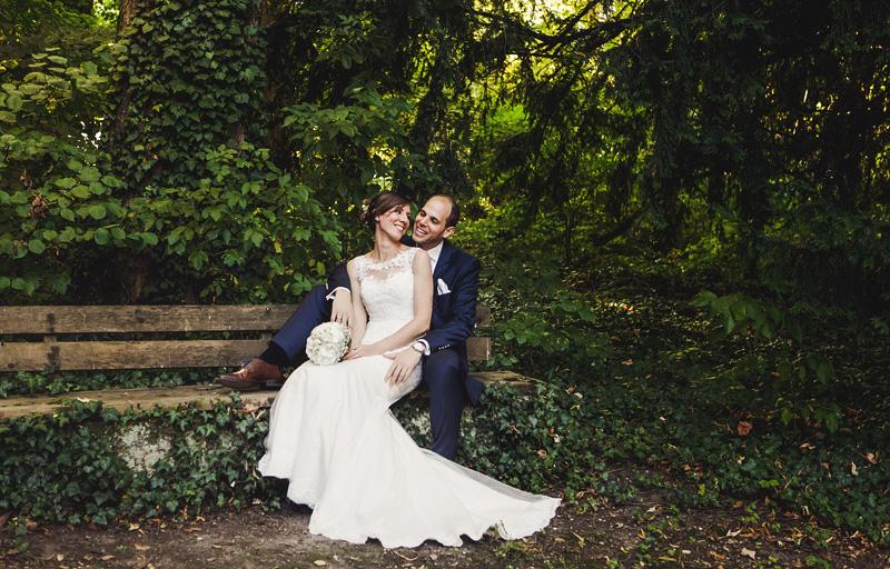 Hochzeitsreportage_Schloss_Heinsheim_0089