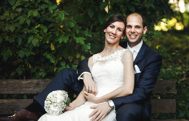 Hochzeitsreportage_Schloss_Heinsheim_0091