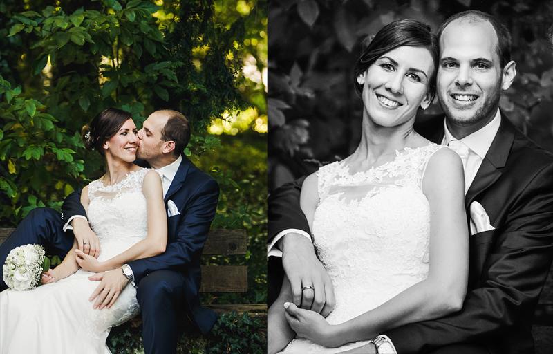 Hochzeitsreportage_Schloss_Heinsheim_0093