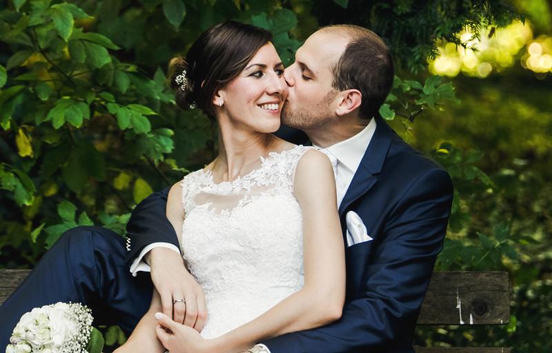 Hochzeitsreportage_Schloss_Heinsheim_0094