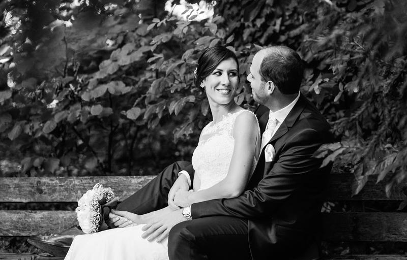 Hochzeitsreportage_Schloss_Heinsheim_0096