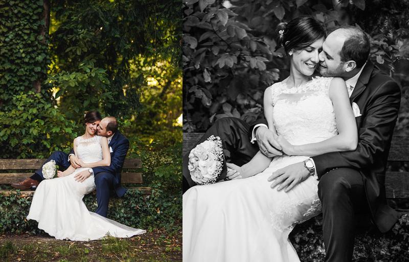 Hochzeitsreportage_Schloss_Heinsheim_0097