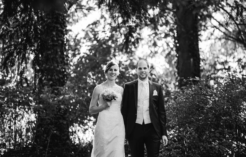 Hochzeitsreportage_Schloss_Heinsheim_0098
