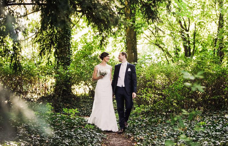 Hochzeitsreportage_Schloss_Heinsheim_0099