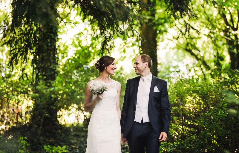 Hochzeitsreportage_Schloss_Heinsheim_0101
