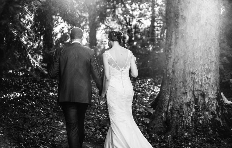 Hochzeitsreportage_Schloss_Heinsheim_0103