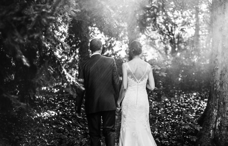 Hochzeitsreportage_Schloss_Heinsheim_0105