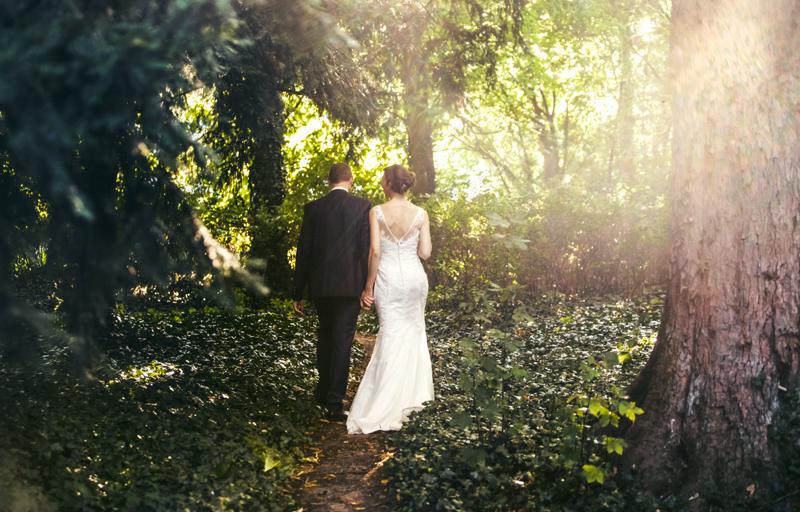 Hochzeitsreportage_Schloss_Heinsheim_0106
