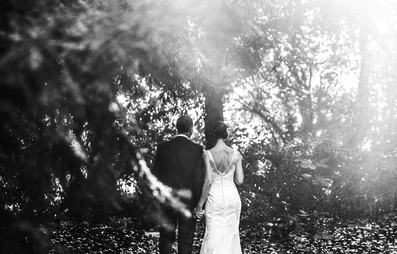 Hochzeitsreportage_Schloss_Heinsheim_0109
