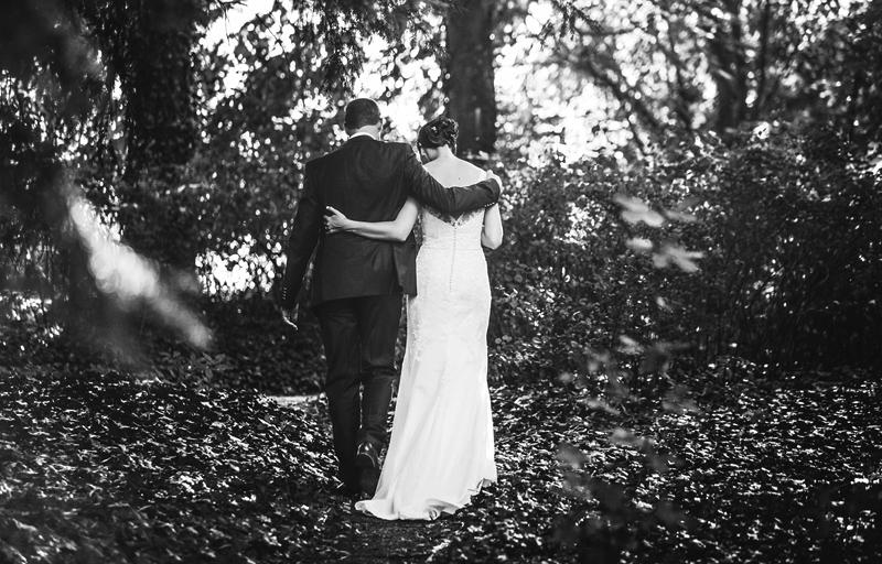 Hochzeitsreportage_Schloss_Heinsheim_0110