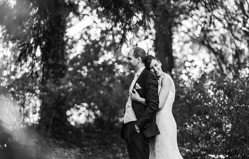 Hochzeitsreportage_Schloss_Heinsheim_0111